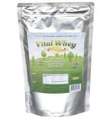 Vital-Whey-Van-Foil
