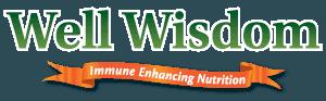 Well Wisdom Logo