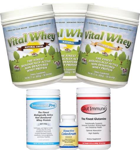 all-vital-whey-jars-ip-bc-gi