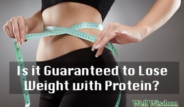 guaranteed-weight-loss-with-proteins