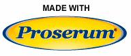 Proserum® Whey Protein