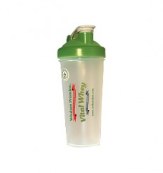 Blender bottle Vital Whey Protein