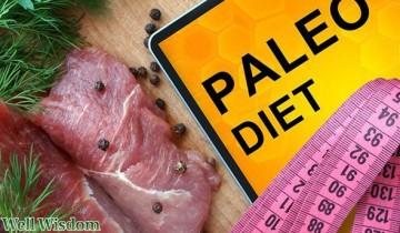 paleo-weight-loss-plan