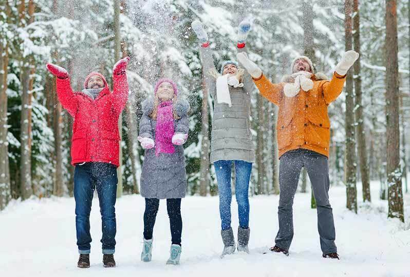 winter health tips to stay healthy this winter