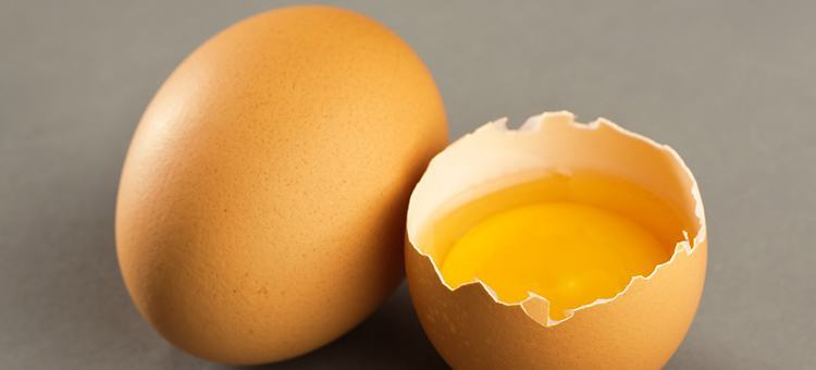 eggs are on the list of 10 best superfoods