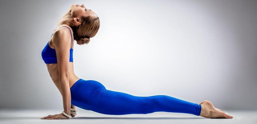 Yoga Diet Plan Tips to Reap Maximum Benefits