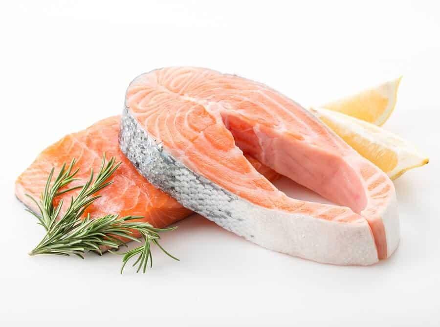 Natural Anti-inflammatory Foods